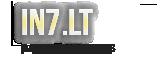 http://www.in7.lt - Nacionalinis verslo įmonių katalogas Lietuva